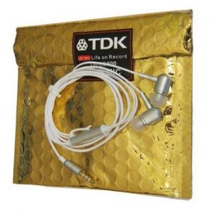 ایرفون TDK TH-EB800 with Mic