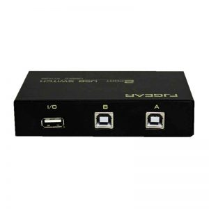 USB Switch 2Port