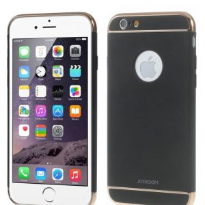 قاب گوشی Joyroom iPhone 6/6S مشکی