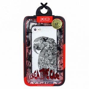 قاب XO Creative Case iPhone 7 MCXL17