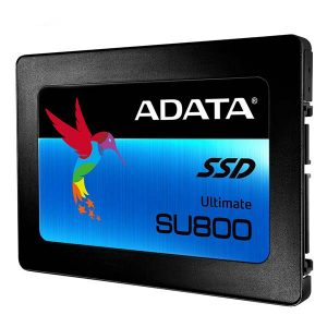 هارد ADATA Ultimate SU800 SSD 128GB