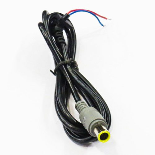 LENOVO OLD Laptop charger cable