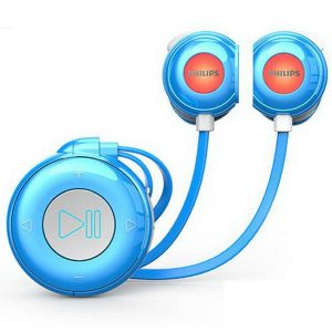 MP3 Player فیلیپس Philips SA5208 8GB