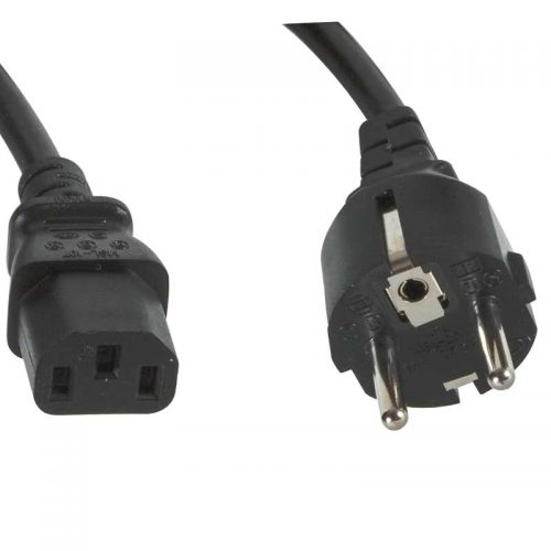 Vnet Power PC 1.5m Cable