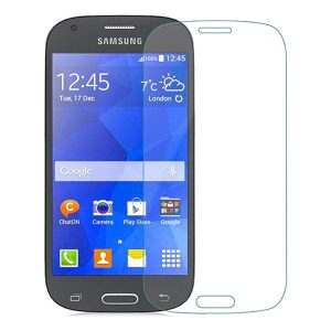 گلس گوشی Samsung Galaxy Ace 4