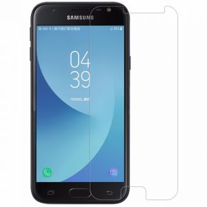Samsung J3 Pro Glass Screen Protector
