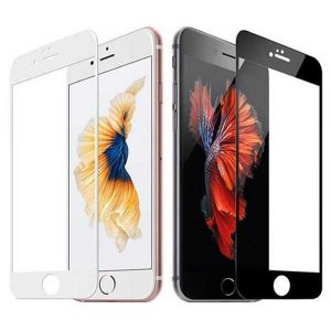 گلس ترکیبی Apple iPhone 6 Plus