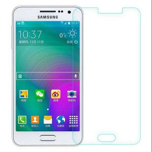 گلس شیشه ای Samsung Galaxy On5