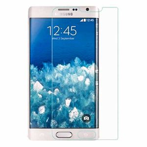 گلس Samsung Galaxy Note Edge