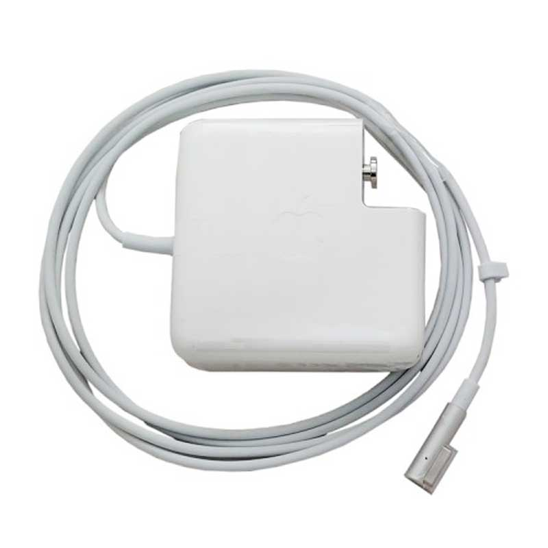 Apple 65W Magsafe 1
