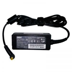 Dell LAPTOP ADAPTER 19V 1.58A