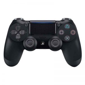 دسته بی سیم SONY PlayStation 4 DualShock 4 High Copy