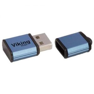 فلش Viking VM 244B 8GB