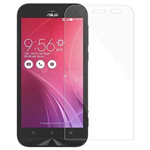 گلس شیشه ای Asus Zenfone Zoom ZX551ML
