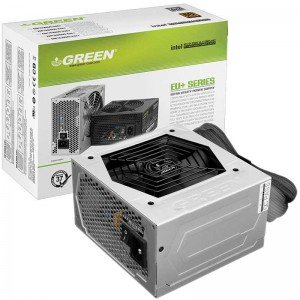 پاور گرین GREEN GP330A-SP Plus