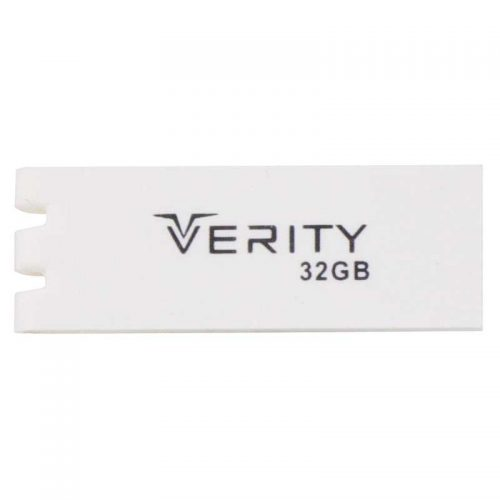 فلش وریتی VERITY V712 32GB