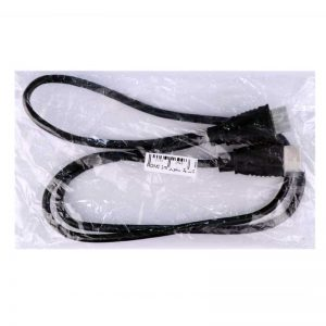 HDMI 1m Cable Cellophane Pack-1