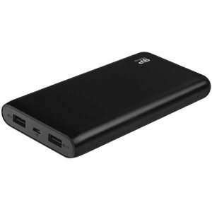 پاور بانک Silicon Power S200 20000mAh