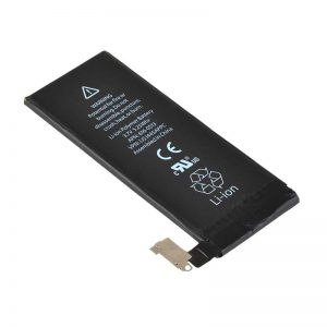iphone4battery