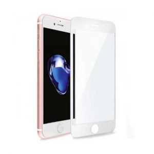 iphone-7-5d-screen-protector