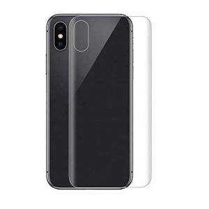 iphone-x-back-protector