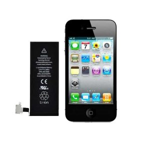iphone 4s original battery