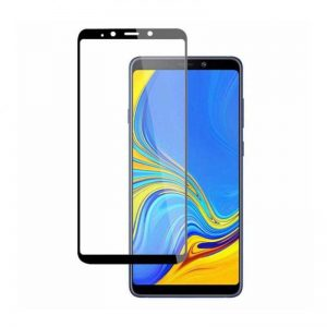 samsung-galaxy-a9-2018-screen-protector