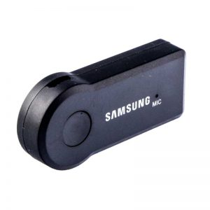 بلوتوث ماشین Car Bluetooth Samsung Level
