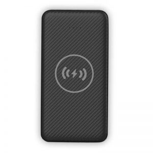 پاوربانک VERITY V-PUW89B 8000mAh Wireless