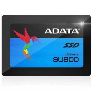 هارد ADATA SU800 Internal SSD 256GB