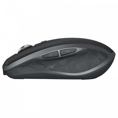 موس بی سیم Logitech MX Anywhere 2s