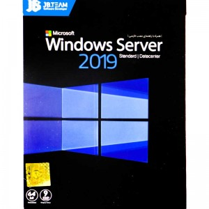 Windows Server 2019 1DVD9 JB-TEAM
