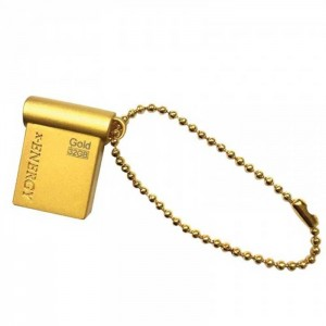 فلش X-Energy Gold 32GB