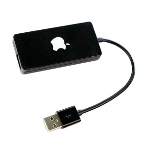 هاب طرح Apple USB2 4Port