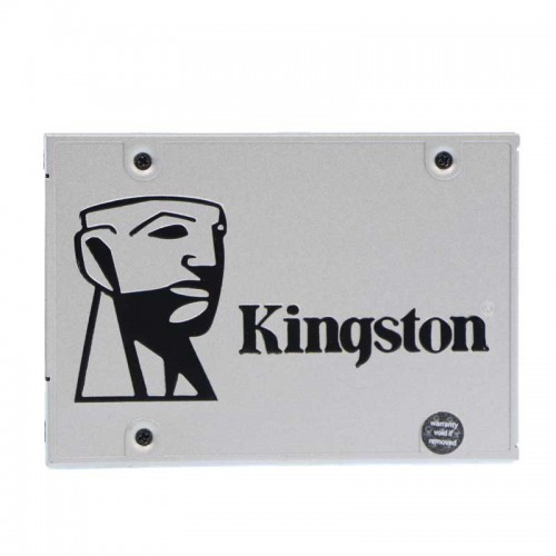 هارد Kingstone SSD UV400 120GB