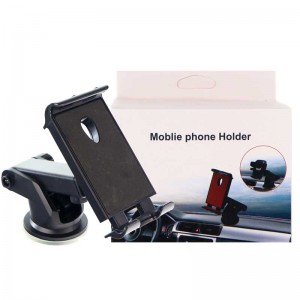 هلدر شیشه ای B Mobile Phone Holder