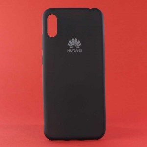 Cover Case For Hoawei Honor 8A