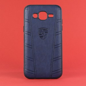 Cover Case For Samsung J5