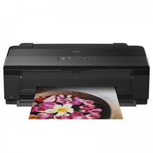 پرینتر Epson Stylus Photo 1500W
