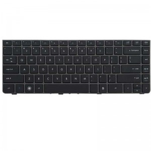 Keyboard Laptop HP ProBook 4330