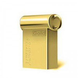 فلش X-Energy Gold USB3.0 64GB