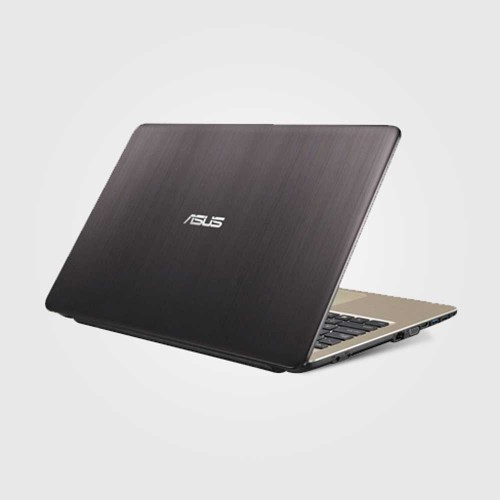 Asus A540UP – L Core i5 8G 2G 15.6inch Laptop