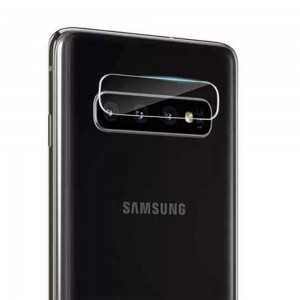 Lens Protector Glass Samsung Galaxy S10 Plus