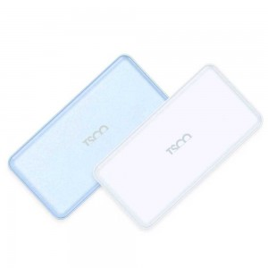 TSCO TP 854 N 12000mAh Power Bank
