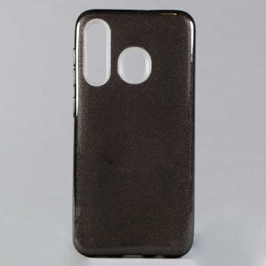 Cover Case For Samsung A30
