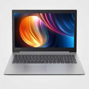 "لپ تاپ لنوو ""Lenovo Ideapad 330-LM Core i3(7100U) 8GB 1TB AMD 2GB 15.6"