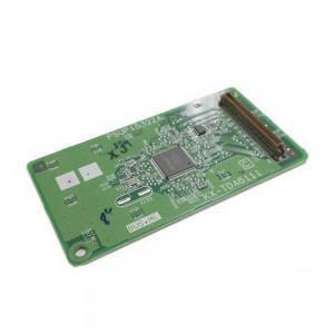 Panasonic KX-TDA6111 Central Cards