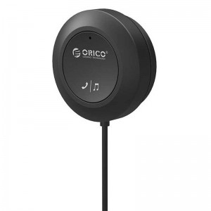Orico BCR02 Bluetooth Dongle