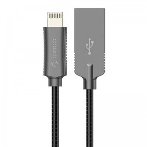 Orico LTS-10 1m Type-C Cable
