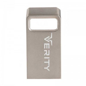 فلش وریتی VERITY V810 USB3.0 64GB